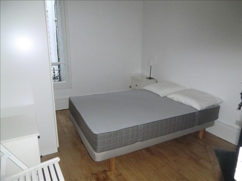 Location appartement Montrouge 970€ CC - Photo 3