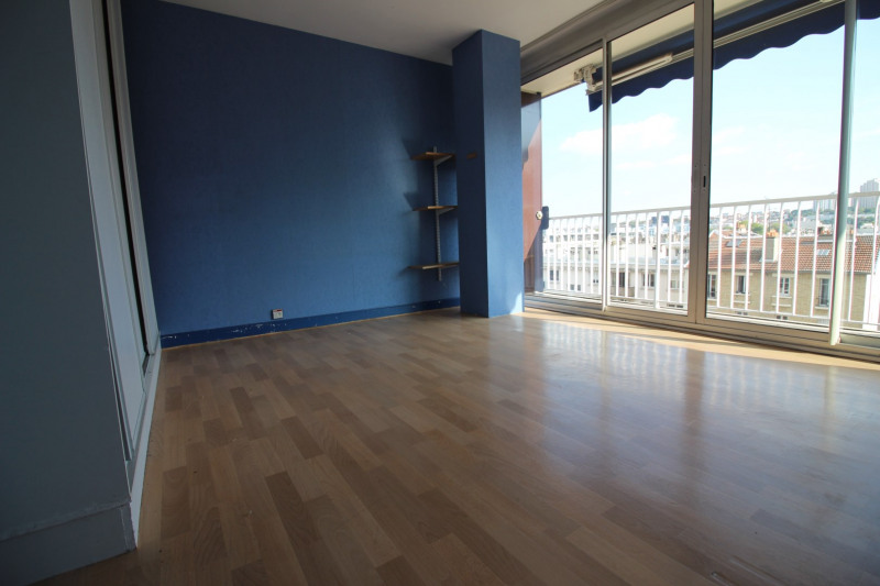 Vente appartement Boulogne-billancourt 655 000€ - Photo 9
