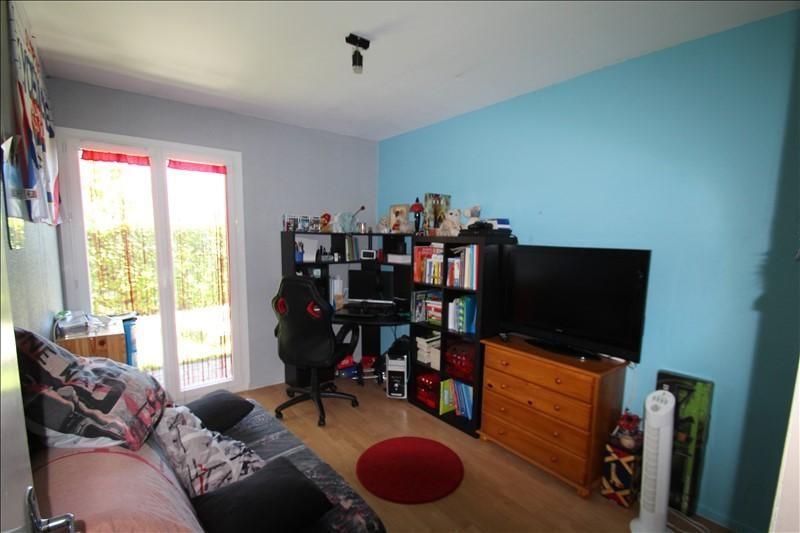 Verkoop  huis La motte servolex 350000€ - Foto 6