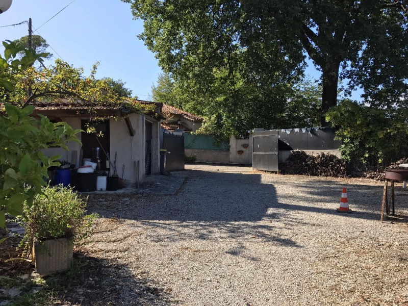 Vendita casa Cagnes sur mer 539000€ - Fotografia 1