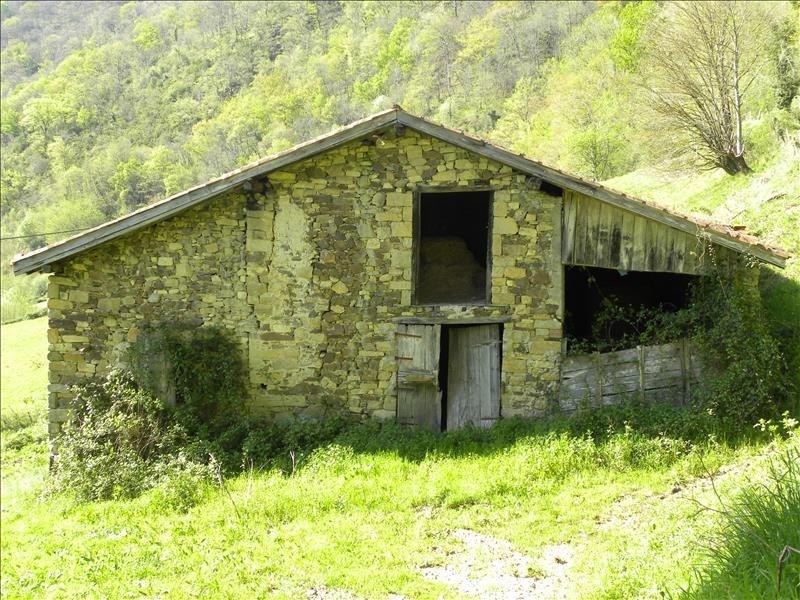 Venta  casa St jean pied de port 60000€ - Fotografía 10