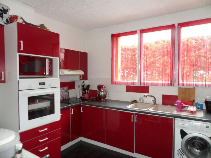 Vente appartement La celle saint cloud 245000€ - Photo 3