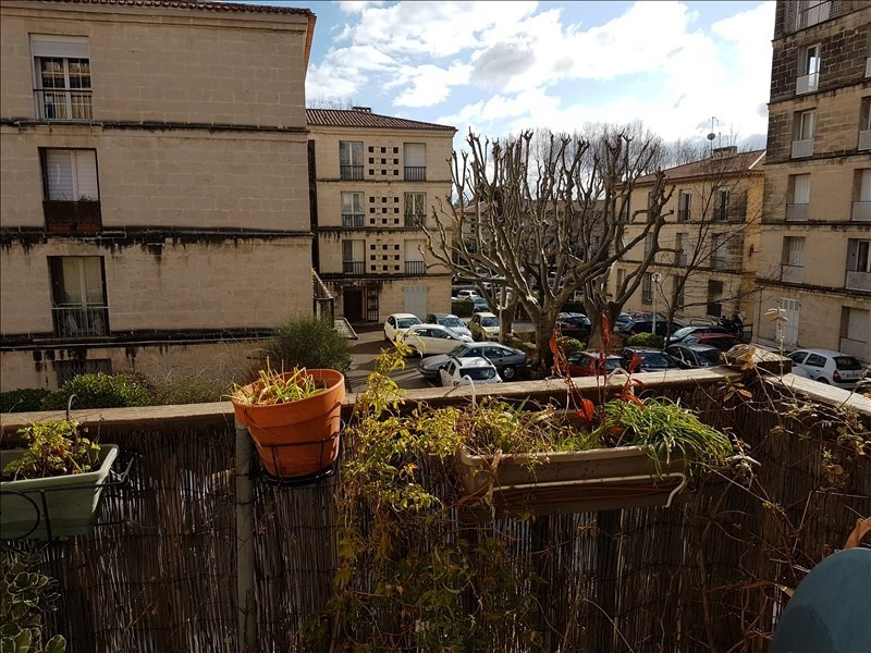 Vente appartement Aix en provence 230 000€ - Photo 5
