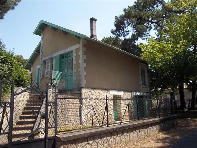 Sale house / villa Ronce les bains 273000€ - Picture 3