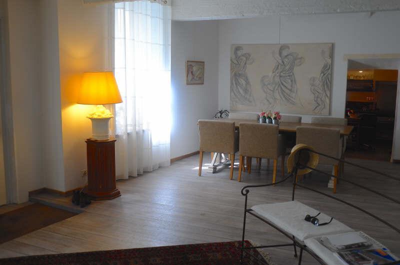 Vente de prestige maison / villa Avignon intra muros 438900€ - Photo 4