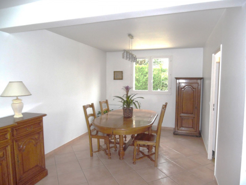 Sale house / villa Lesigny 445 000€ - Picture 4
