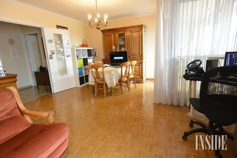Vente appartement Ferney voltaire 399000€ - Photo 1
