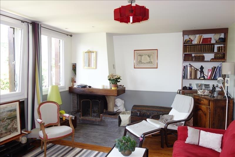 Vente maison / villa Le chesnay 735000€ - Photo 4