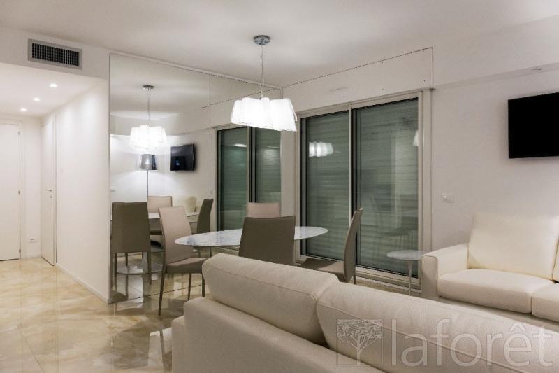 Vente appartement Roquebrune cap martin 349000€ - Photo 5