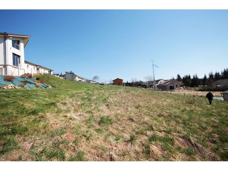 Vente terrain St pierre eynac 37 000€ - Photo 1