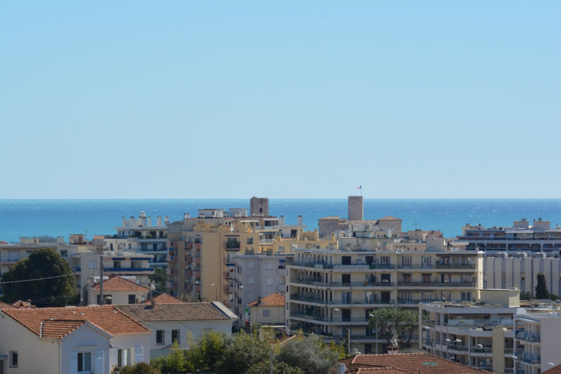 Vente de prestige maison / villa Antibes 1290000€ - Photo 2