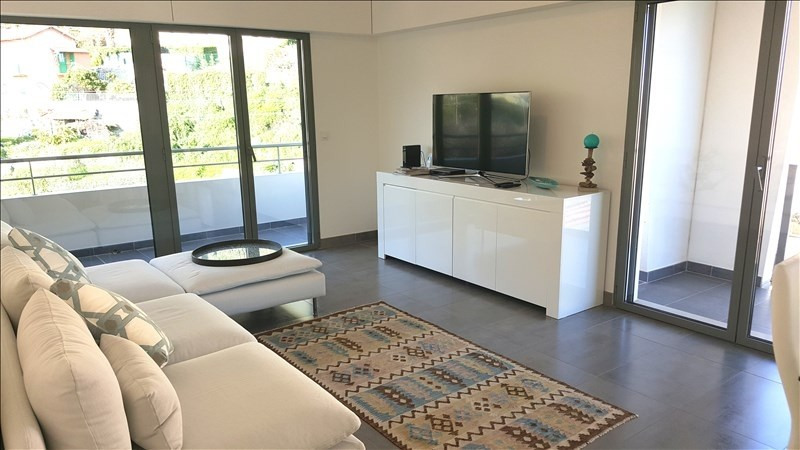 Sale apartment Menton 536 000€ - Picture 15