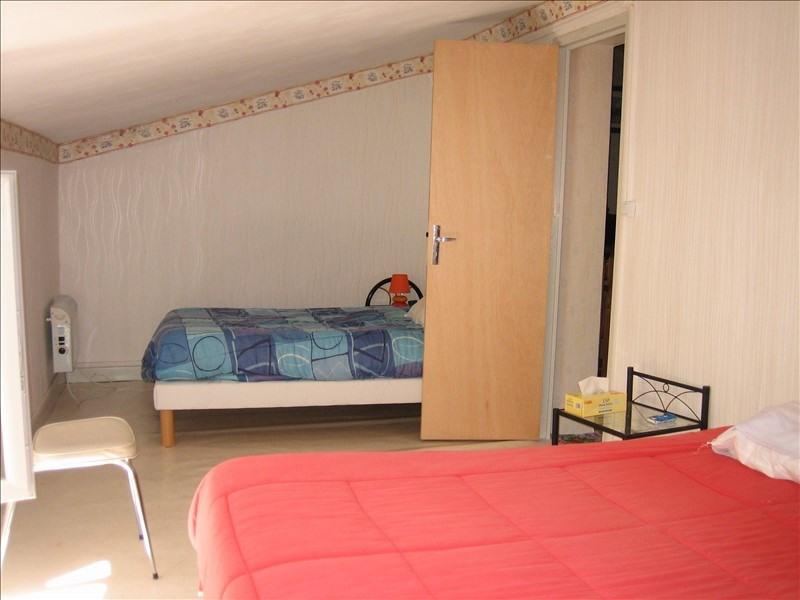 Sale house / villa Saint etienne de gourgas 103000€ - Picture 5