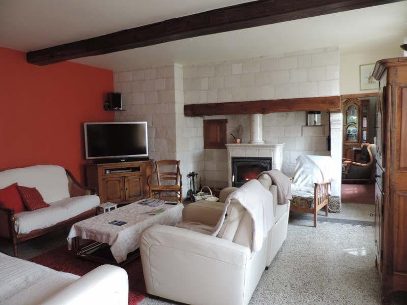 Sale house / villa Arras 395000€ - Picture 6