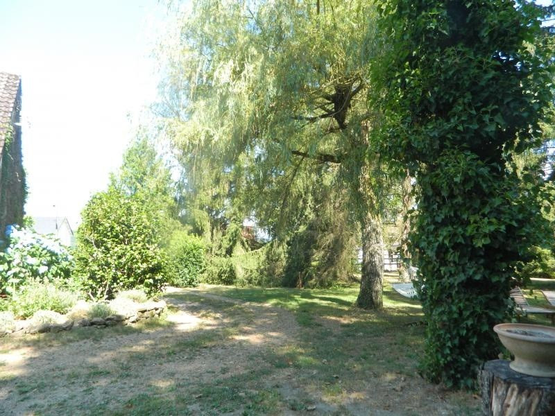 Vente maison / villa Nevers 255 000€ - Photo 4