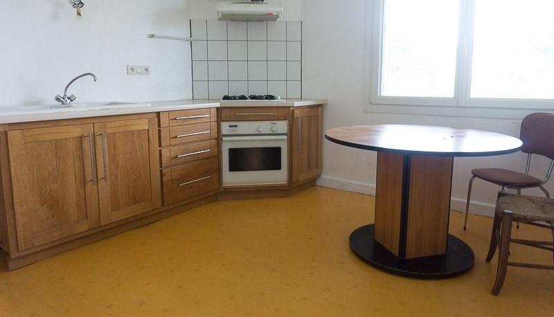 Sale house / villa Buros 245200€ - Picture 4