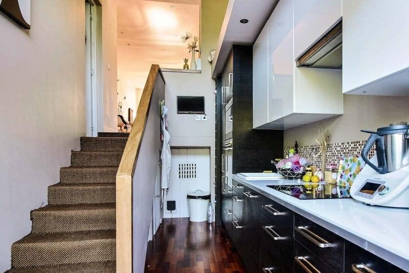 Vente maison / villa Champigny sur marne 330000€ - Photo 2