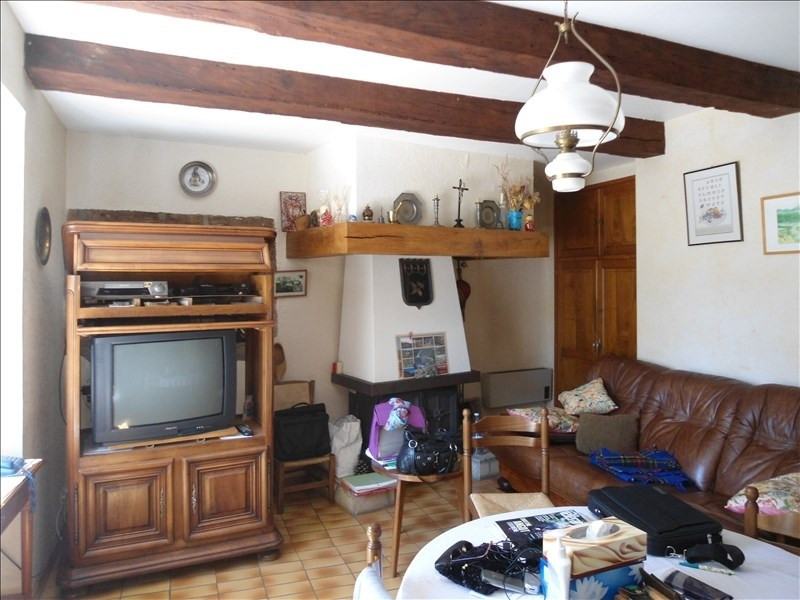 Vente maison / villa Pont de salars 123000€ - Photo 3