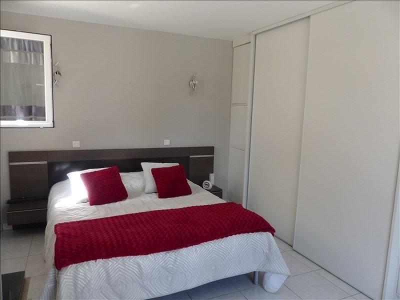 Sale house / villa Montady 465000€ - Picture 8
