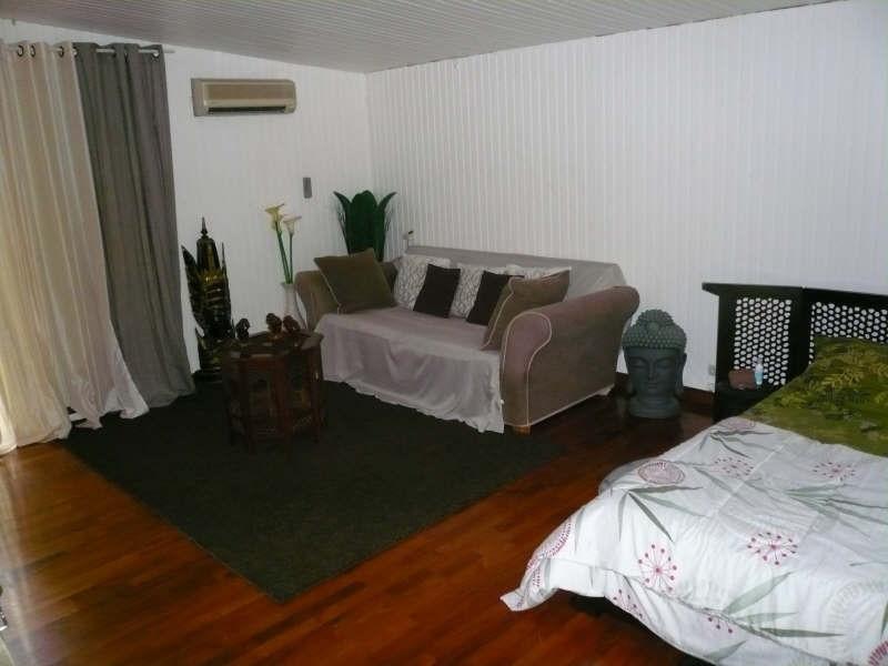 Sale house / villa Bois de nefles st paul 286000€ - Picture 8