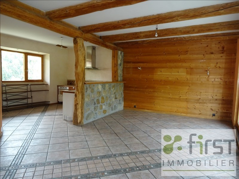 Vente maison / villa Hery sur alby 350000€ - Photo 3