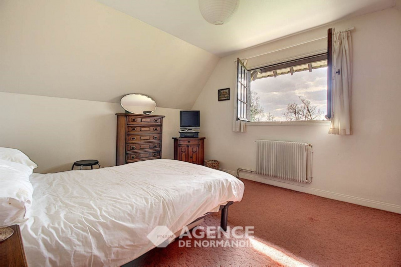 Vente maison / villa Montreuil-l'argille 140000€ - Photo 8