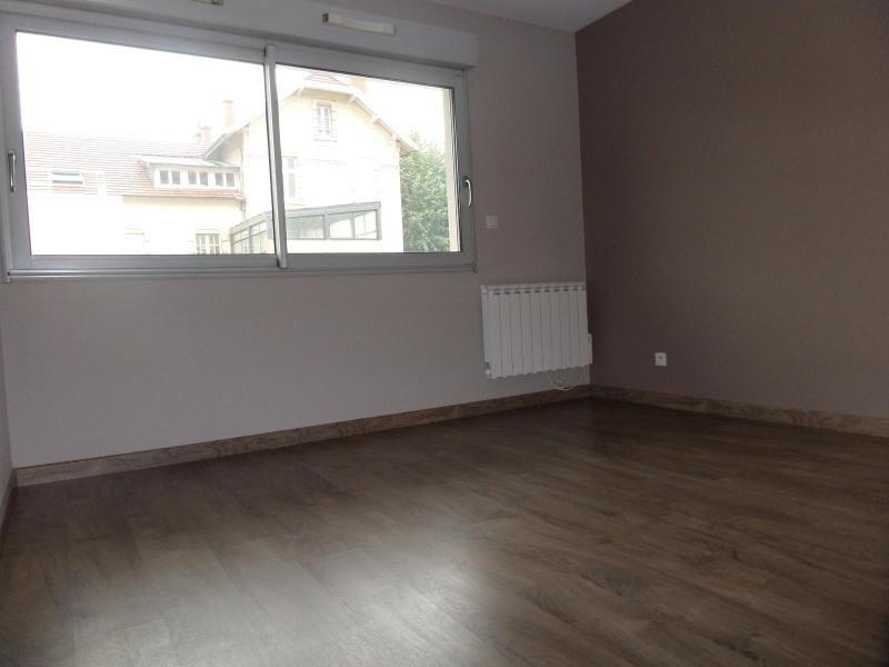 Location appartement Dijon 689€ CC - Photo 5