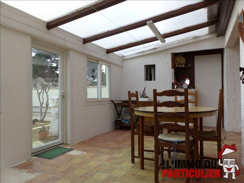 Vente maison / villa Vitrolles 270000€ - Photo 4
