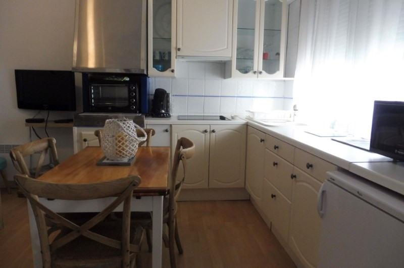 Vente appartement Royan 133750€ - Photo 3