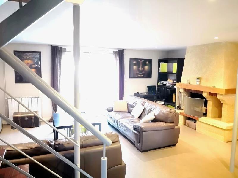 Sale house / villa Canejan 356000€ - Picture 4