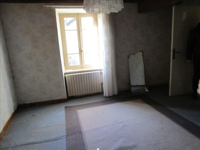 Vente maison / villa Carcassonne 99500€ - Photo 9