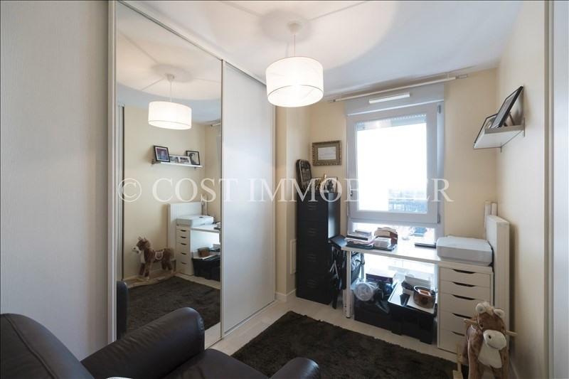 Revenda apartamento Asnieres sur seine 515000€ - Fotografia 4