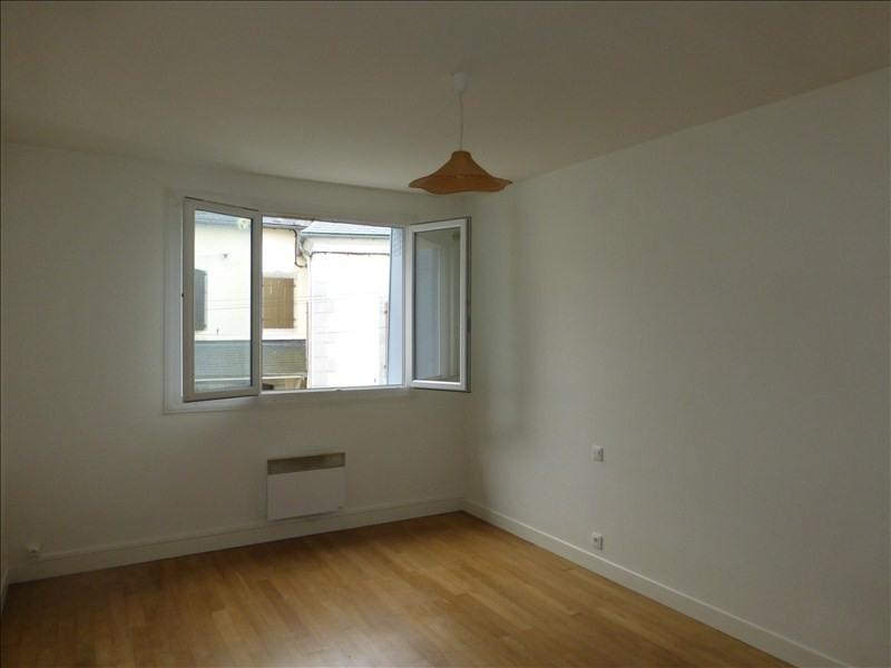 Rental apartment Arudy 550€ CC - Picture 7