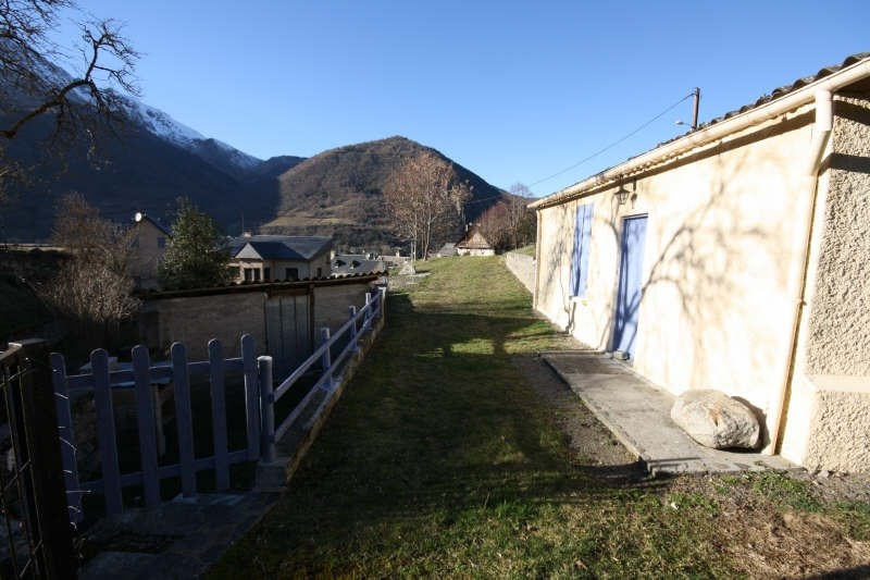 Sale site Grezian 58 000€ - Picture 5