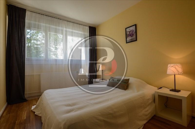 Sale apartment Marly le roi 237000€ - Picture 2