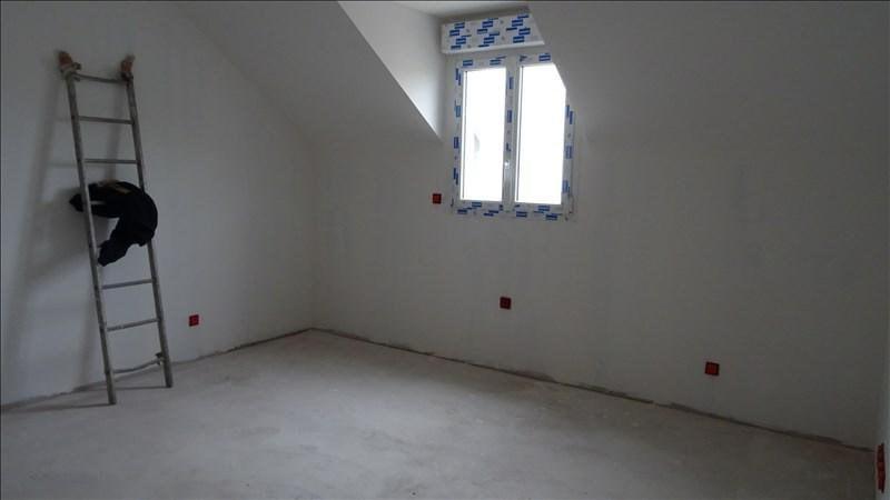 Vente maison / villa Corbeil essonnes 247000€ - Photo 5