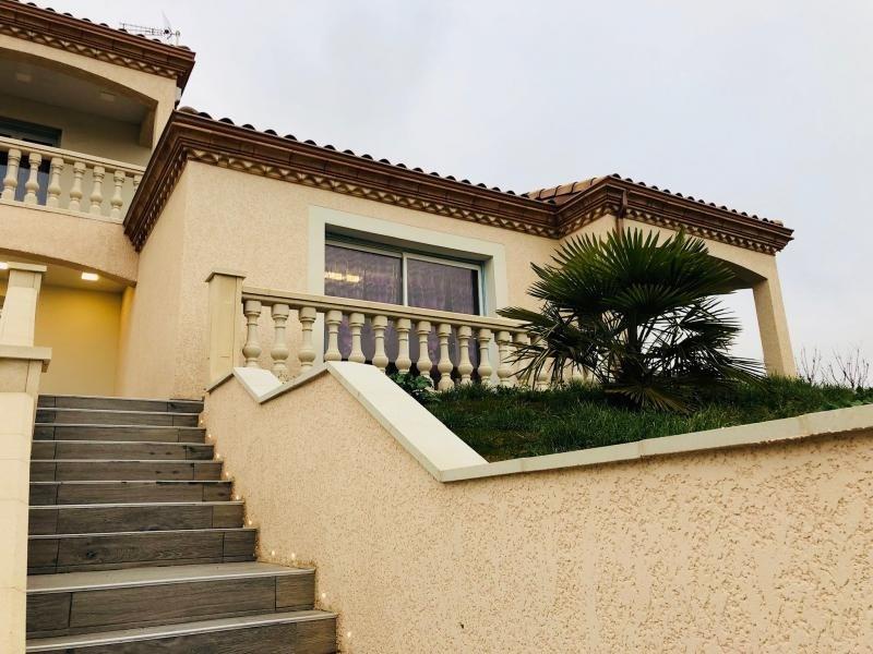 Vente de prestige maison / villa L isle jourdain 399000€ - Photo 2