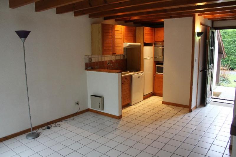 Verkoop  appartement Le touquet paris plage 212000€ - Foto 7