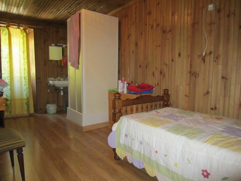 Deluxe sale house / villa Tardets sorholus 440000€ - Picture 8