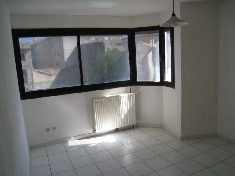 Appartement