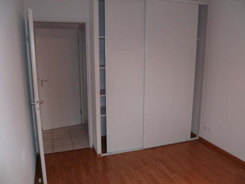 Location appartement Toulouse 648€ CC - Photo 5