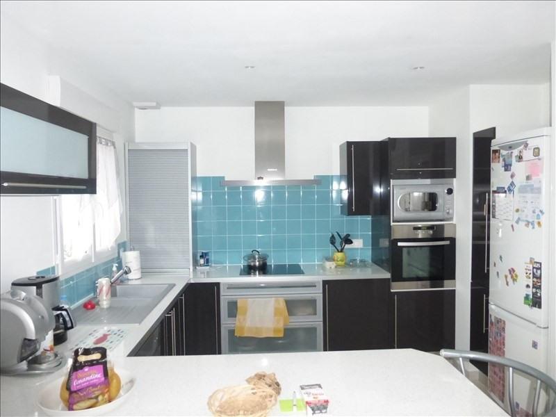 Vente maison / villa Bords 169000€ - Photo 3