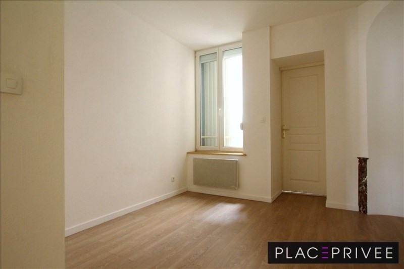 Location appartement Nancy 520€ CC - Photo 6