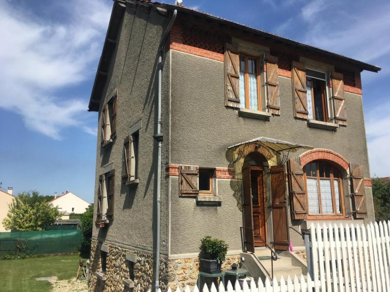 Vente maison / villa Châlons-en-champagne 161700€ - Photo 1