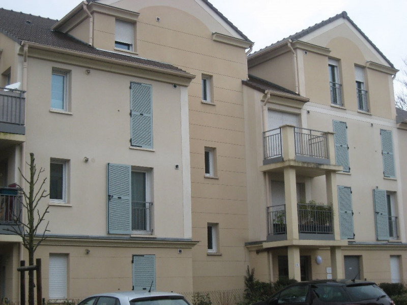 Vente de prestige appartement Andresy 259000€ - Photo 1