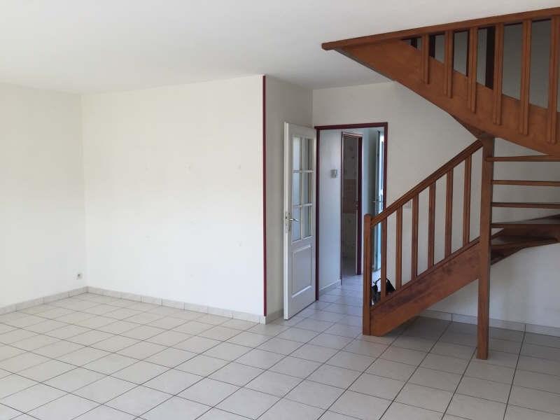 Rental house / villa Cugnaux 890€ CC - Picture 5
