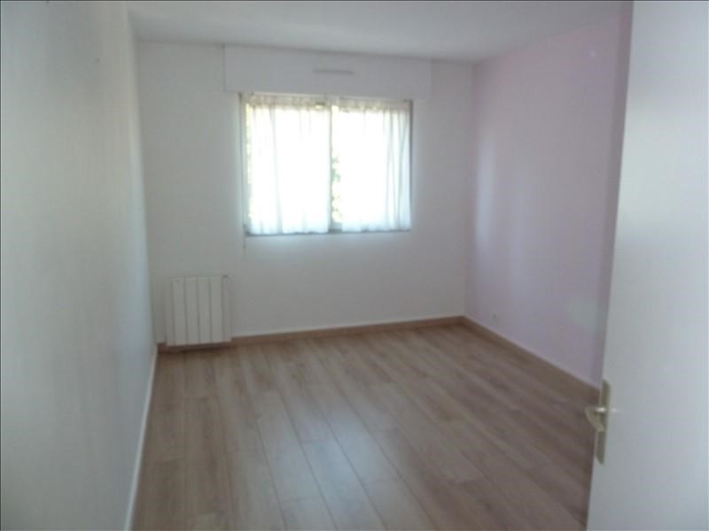 Location appartement Andresy 1 070€ CC - Photo 10