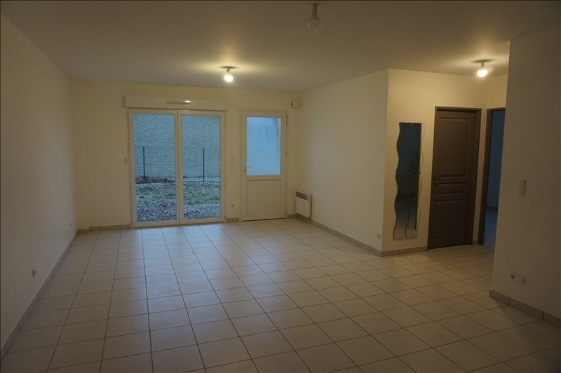 Vente appartement Les cotes d arey 165 000€ - Photo 3