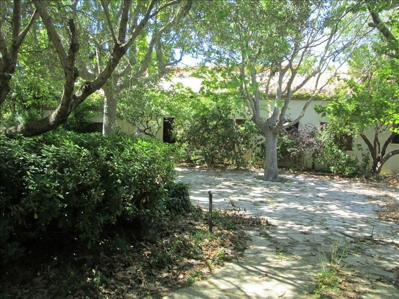 Vente de prestige maison / villa Sete 900000€ - Photo 3