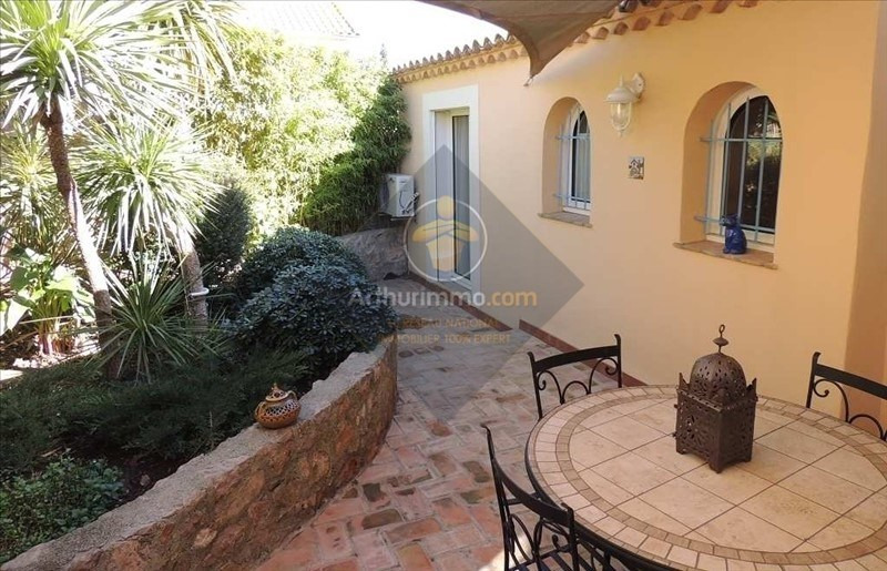 Deluxe sale house / villa Sete 1 450 000€ - Picture 6